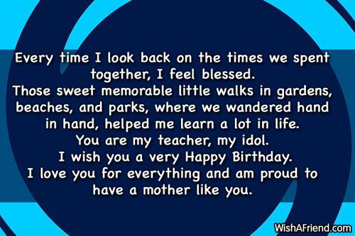 450-mom-birthday-sayings