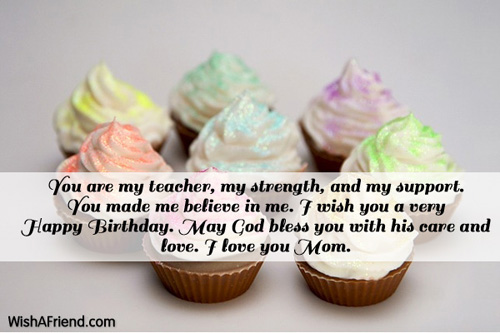 453-mom-birthday-wishes