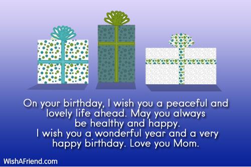 454-mom-birthday-wishes