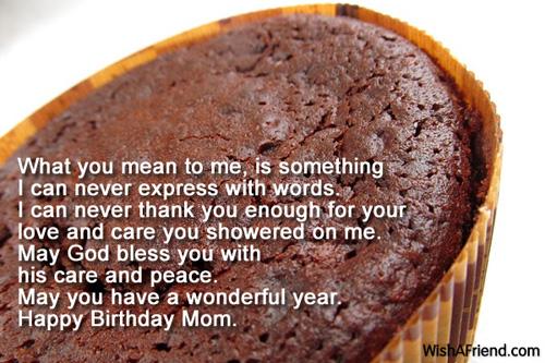 455-mom-birthday-wishes