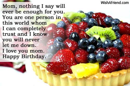 457-mom-birthday-wishes