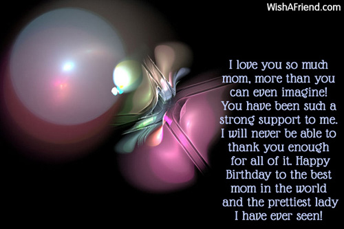 459-mom-birthday-wishes
