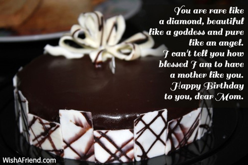 461-mom-birthday-wishes