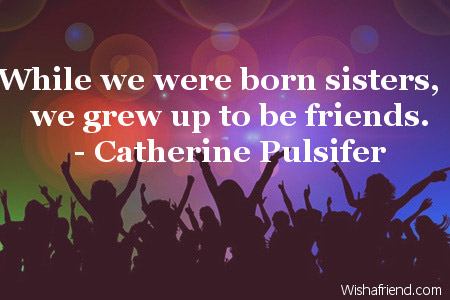 468-sister-birthday-quotes