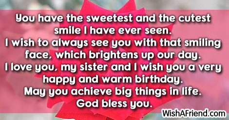 472-sister-birthday-sayings