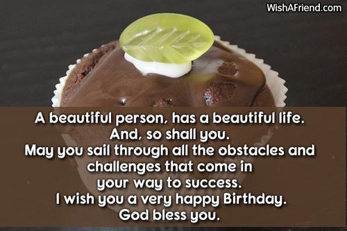 492-son-birthday-sayings