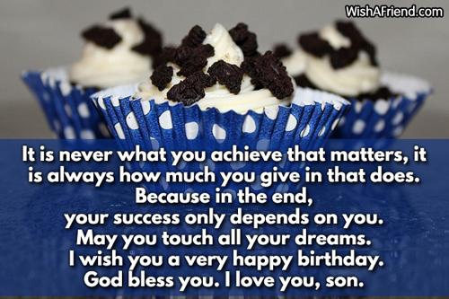 494-son-birthday-sayings