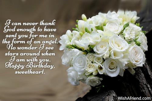 513-wife-birthday-wishes