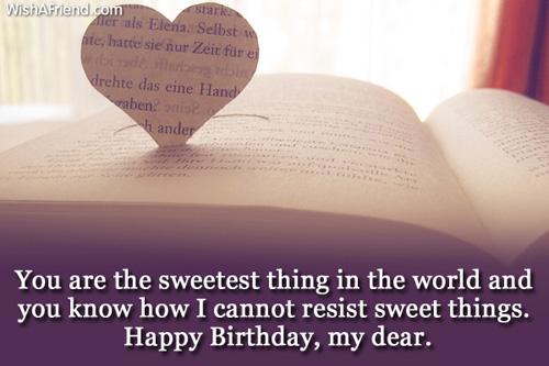 514-wife-birthday-wishes