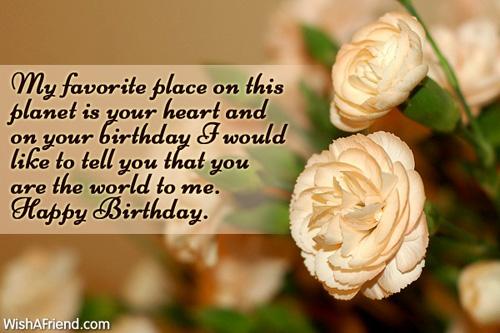 515-wife-birthday-wishes