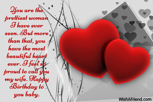 520-wife-birthday-wishes