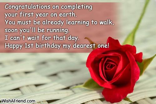 541-1st-birthday-wishes