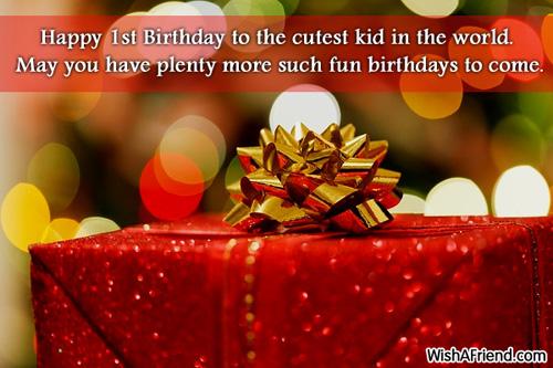 542-1st-birthday-wishes