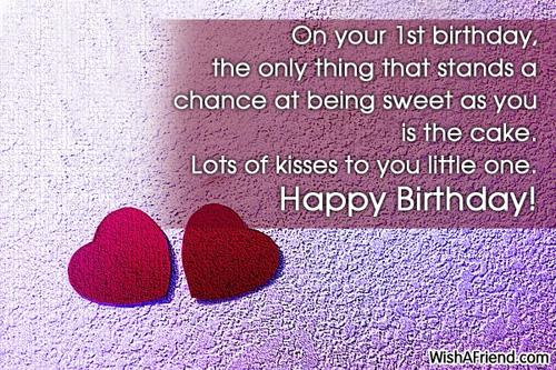 543-1st-birthday-wishes