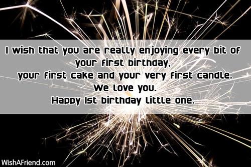 544-1st-birthday-wishes