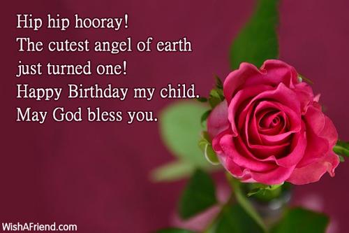 545-1st-birthday-wishes