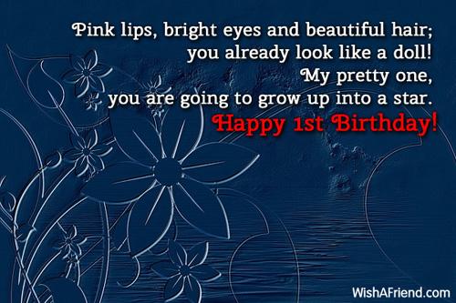 548-1st-birthday-wishes