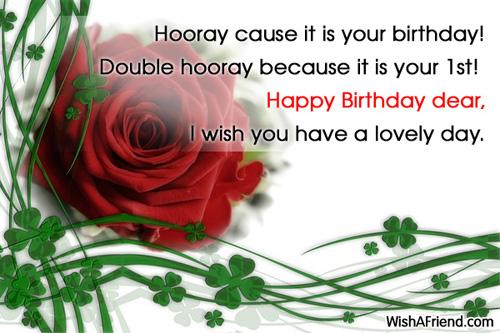 549-1st-birthday-wishes