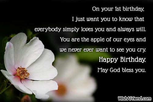 550-1st-birthday-wishes