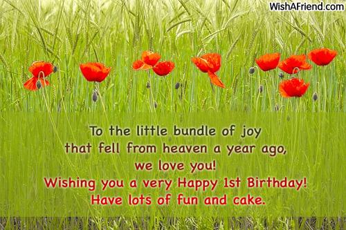 551-1st-birthday-wishes