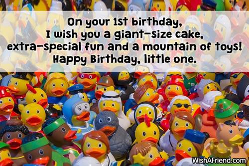 553-1st-birthday-wishes