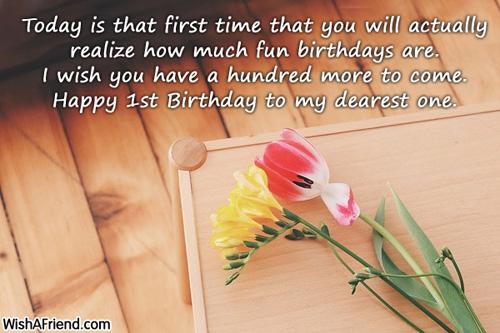554-1st-birthday-wishes