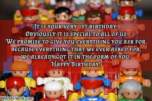 555-1st-birthday-wishes