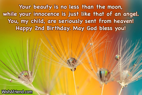 564-2nd-birthday-wishes