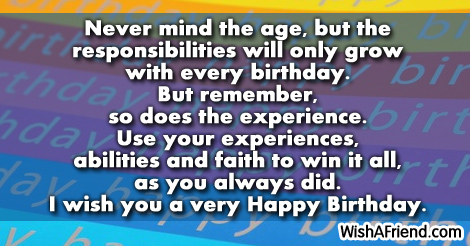 57-40th-birthday-sayings