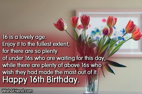 576-16th-birthday-wishes