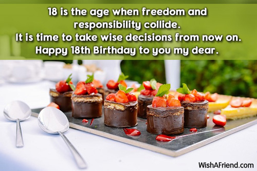 588-18th-birthday-wishes