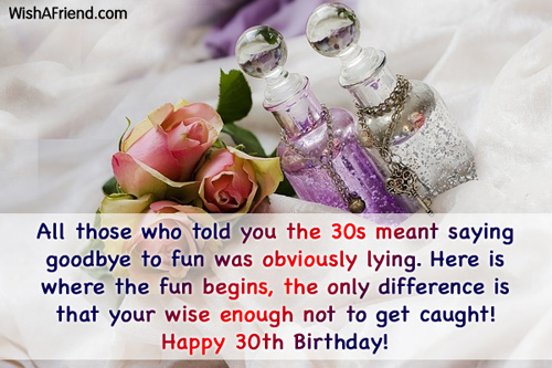 596-30th-birthday-wishes