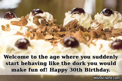 604-30th-birthday-wishes