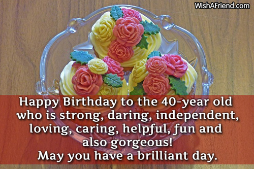 615-40th-birthday-wishes