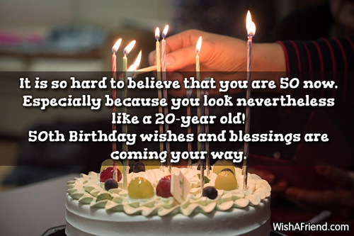 618-50th-birthday-wishes