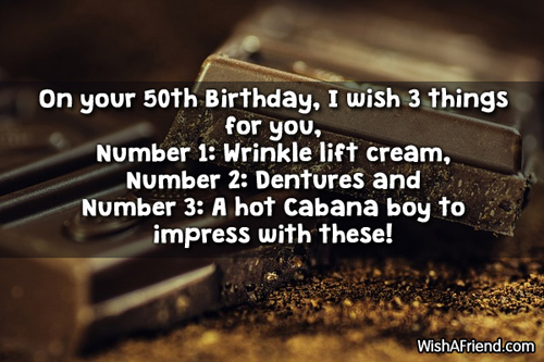 625-50th-birthday-wishes