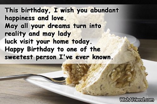 626-best-birthday-wishes
