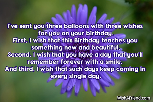 635-best-birthday-wishes