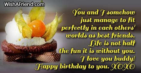 651-best-friend-birthday-sayings