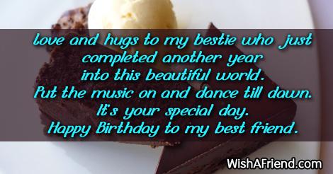 652-best-friend-birthday-sayings