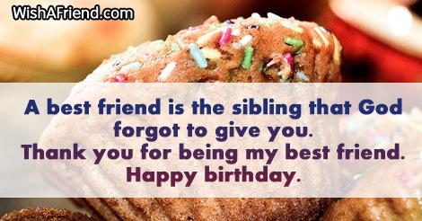655-best-friend-birthday-sayings