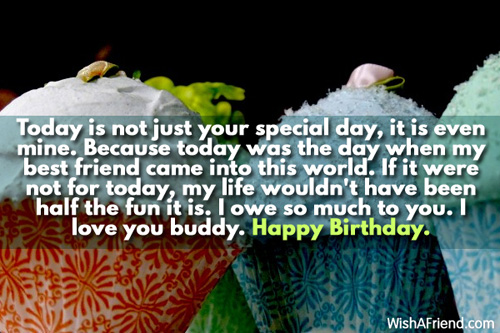 659-best-friend-birthday-wishes