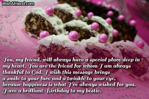 667-best-friend-birthday-wishes