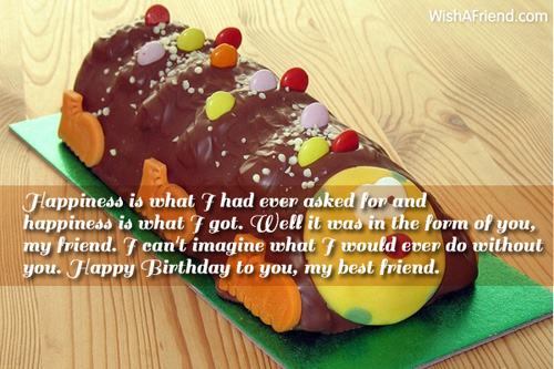 668-best-friend-birthday-wishes