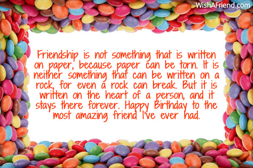 671-best-friend-birthday-wishes
