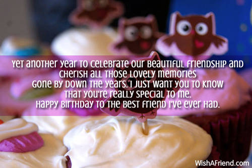 674-best-friend-birthday-wishes