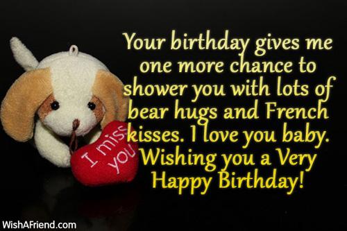 687-birthday-wishes-for-boyfriend