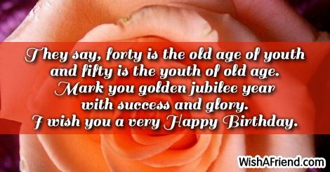 69-50th-birthday-sayings