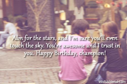 690-birthday-wishes-for-boyfriend