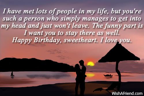 695-birthday-wishes-for-boyfriend